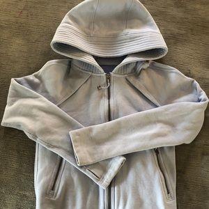 Lululemon hoodie Extra Small